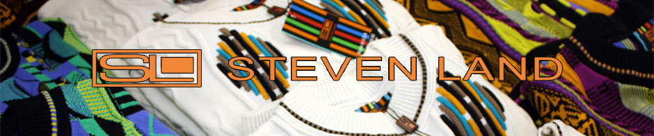 steven-land-coogi-style-sweaters